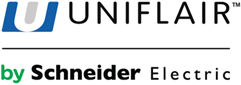 uniflair en